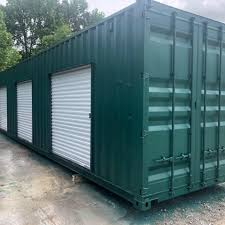 100 Metal Shipping Container Homes CFS S Home Facebook