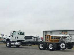 Used Trucks For Sale In Idaho Falls, ID ▷ Used Trucks On ... 2007 Western Star 4964ex Sleeper Semi Truck For Sale Idaho Falls Freightliner Dump Trucks For Sale Wrecker And Tow Sales At Lynch Center Youtube 2001 Sterling A9500 Water Id 0318 5 Auto Used Cars Dealer Freightliner Trucks In On Buyllsearch For Dave Smith Motors Kenworth 4688 Listings Page 1 Of 188 Awesome Ford 7th And Pattison Kenworth 1977 Chevrolet Ck Scottsdale Sale Near Caldwell