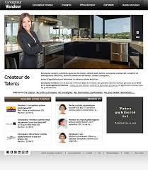 formation concepteur cuisine concepteur vendeur fr la référence du métier de vendeur concepteur