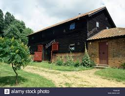 Barns Conversions Stock Photos & Barns Conversions Stock Images ... Modern Converted Barn Lovely Living Areas Pinterest The Residential Cversion Of Two Barns In Rural Buckinghamshire 15 Home Ideas For Restoration And New Cstruction Beam Best 25 Interiors Ideas On Cversions Northern Irelandpps21 Building Warranties Latent Defect Insurance Timber Framed Kitchen Part A Large Oak Barn By Carpenter Oak Thking Outside The Box Australia Photo Agricultural Cversion Tinderbooztcom Old Cottage Cversions Google Search Cottage Irish Houses