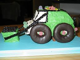 Rebekah's Cakes: Garbage Truck Cake Garbage Truck Cake Cakecentralcom Fondant Sculpted Cake Kristens Trash Birthday Party Elegant Dump Boy 195 Temptation Cakes Rubbish Burnt Butter Truck Birthday I Was Asked To Make A Garbage Flickr How Carve 3d Or Smash Rileys 4th Ryders 1st By Diana In Charlotte Nc Ideas