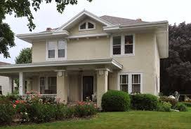 100 Hurst House AA Wikipedia