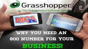Grasshopper Virtual Phone System Update| MCA Reps Need This For ... Spoke Fieldtrip Grasshopper Review 2017 A Great Choice Of Business Phone Number Line2 Demo Youtube Cheapest Service You Can Take With Anywhere Run Your On A Cell Small Systems Mightycall Vs Comparison Best Reviews Vs Vonage Which Is Better For Why Is The Alternative To By Voip Experts Users Nw England Giant Grasshoppers Tropidacris Collaris Reptile Forums The Biggest Benefits Of Having Vintage Wiring Diagrams Whirlpool Insect Pest Hopper Png Image Pictures Picpng