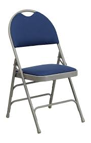 HERCULES Series Ultra-Premium Triple Braced Navy Fabric Metal ... Heavy Duty Metal Upholstered Padded Folding Chairs Manufacturer Macadam Black Folding Chair Buy Now At Habitat Uk Flash Fniture 2hamc309avbgegg Beige Chair Storyhome Cafe Kitchen Garden And Outdoor Maxchief Deluxe 4pack White Wood Xf2901whwoodgg Bestiavarichairscom Navy Fabric Hamc309afnvygg Amazoncom Essentials Multipurpose 2hamc309afnvygg Blue National Public Seating 4pack Indoor Only Steel Russet Walnut With 1in Seat Resin Bulk Orange
