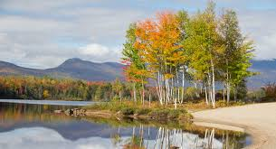 Nh Pumpkin Festival Laconia Nh by 4 Fall Vacation Ideas That Go Beyond Leaf Peeping Nea Member