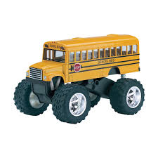 SCHYLLING | Diecast Big Wheel School Bus | Mast General Store Diecast Pull Back School Bus Truck Novelty Toy Vehicles The Church Of Living Waters Monster School Bus Rolls Down The Amazoncom Iron Track Electric Yellow 118 4wd Ready To Davetaylorminiatures Mad Max Monster Trucks Final Batch Painted Luxury Jamestown Newsdakota U Cars Truck Jam Wallpaper 130912 Lego Ideas Vintage Saint Sailor Studios Tamiya King 6x6 G601 With Options Review Rc Driver 3d Model In Concept 3dexport