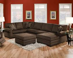 American Freight Sofa Sets by 23 Best My American Freight Pinspired Home Images On Pinterest