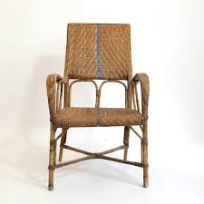 Garden Armchair In Wicker & Bamboo, 1960s-1970s Details About Shower Stool Wood Bamboo Folding Bench Seat Bath Chair Spa Sauna Balcony Deck Us Accent Havana Modern Logan By Greenington A Guide To Buying Vintage Patio Fniture Ethnic Displayed For Sale India Stock Image Indonesia Teak Java Manufacturer Project And Bistro Garden Metal Rattan Accsories Hak Sheng Co At The Best Price Bamboo Outdoor Fniture Gloomygriminfo Your First Outdoor 5 Mistakes Avoid Gardenista