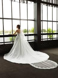 wedding dress shop melbourne best bridal shop melbourne brunswick