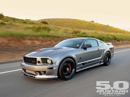 Best 25 2007 ford mustang ideas on Pinterest