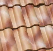 italian clay roof tiles wholesale distributor from kozhikode
