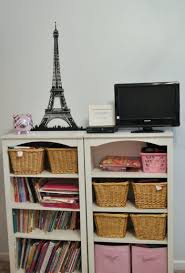 Paris Themed Bedroom Ideas by Blue Paris Themed Bedrooms Black Round Fabric Comfy Cushion Brown