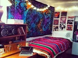 Bedroom Tapestry Elegant Dress Boho Blanket Blankets Home Decor Hipster Hippie In