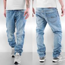 roca wear men rocawear rocawear straight fit jeans online roca
