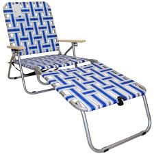Rio Beach Chairs Kmart by 100 Cheap Beach Chairs Kmart Ikea Table And 4 Chairs Set