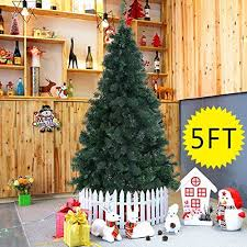 8ft Christmas Tree Ebay by The 25 Best 8ft Christmas Tree Ideas On Pinterest Christmas
