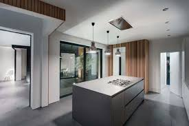 Dining Room Chandelier Should Be No Wider Than Determine The Proper Width Of Pendant Lighting Minimalist Kitchen With