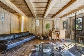luxuriöser 5 schlafzimmer landsitz zu verkaufen le mouret