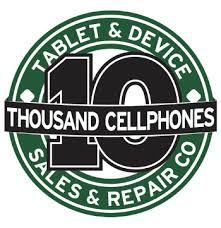 Jacksonville Florida 15th Anniversary iPhone Repair Special at Partici