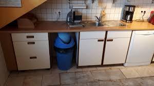 küche zu verschenken in 9560 für gratis zum verkauf shpock at