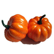 Carvable Foam Pumpkins Canada by Buy Artificial Pumpkins And Get Free Shipping On Aliexpress Com