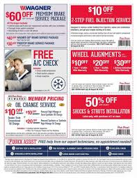 Pep Boys Flyer 07.30.2018 - 08.26.2018   Weekly-ads.us Tires On Sale At Pep Boys Half Price Books Marketplace 8 Coupon Code And Voucher Websites For Car Parts Rentals Shop Clean Eating 5 Ingredient Recipes Sears Appliances Coupon Codes Michaelkors Com Spencers Up To 20 Off With Minimum Purchase Pep Battery Check Online Discount October 2018 Store Deals Boys Senior Mania Tires Boathouse Sports Code Near Me Brand