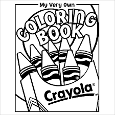 For Your Kids Activity If You Are Looking Crayola Coloring Pages Summer Project Then This Beautiful Template Will Be Totally