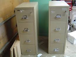 armslist fireproof filing cabinet gun safe