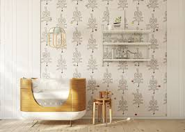 Cute Kids Rooms By Fajno Design Contemporary Wallpaper Ideas Hgtv Homey Feeling Room Designs Excellent For Homes Images Best Idea Home Design For Living Room Home Decoration Ideas 2017 Designer Wallpapers Design 25 Wallpaper On Pinterest Future 168 Best Neutral Wallpapers Images Animal Graphic Background Hd And Make It Simple On Trends 2016 19 Stunning Examples Of Metallic Living 15 Bathroom Wall Coverings Bathrooms Elle 50 Photos Inside This Years Dc House Curbed