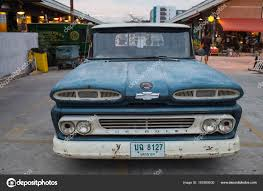 Old Vintage Blue Chevrolet Truck At Night Market, Srinakarin Road ... Old Trucks And Tractors In California Wine Country Travel Blue Ford What Year Do You Think It Was Made By Fiddlecipher Family Photography Truck Mommy And Son Lisa Clark Pickup Editorial Image Of Ford Vintage Tulum Mexico May 17 2017 Intertional Harvester Valentine With Hearts Coffee Mug Hnob Store Classic Chevy Chevrolet Series Pastel 12 X 16 Robin Lively Stock Photos Images Alamy Tods Art Blog The New 1966 F250 Enthusiasts Forums