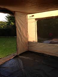 ARB AWNING ROOM WITH FLOOR 2500mm X 2500mm | CampervanCulture.com Coreys Fj Cruiser Buildup Archive Expedition Portal Arb 4x4 Accsories 813208a Deluxe Awning Room Wfloor Ebay Amazoncom 2000 Automotive Thesambacom Vanagon View Topic Tuff Stuff 65 X 8 Camp Shelter With Pvc New Taw All Access Setting Up Youtube Install How To On A Four Wheel Camper Performance Camping Essentials Set Up Side And Sun Room
