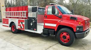 2006 GMC 1250 GPM Pumper- REDUCED TO $85,000 ! – Adirondack Fire ... Fire Truck Photos Gmc Sierra Other Vernon Rescue Dept Xbox One Mod Giants Software Forum Support Sacramento Metropolitan Old Timers Bemidji Mn Tanker 10 1987 Brigadier 1000 Gpm 3000 Gallon File1989 Volvo Wx White Fire Engine Lime Rockjpg Port Allegany Department Long Island Fire Truckscom Brentwood Svsm Gallery 1942 Gmcdarley Usa Class 500 Based On Vintage Equipment Magazine Association Jack Sold 2000 Gmceone Hazmat Unit Command Apparatus Howe Through 1959