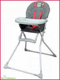 chaise b b leclerc chaise rehausseur chaise leclerc leclerc chaise longue of