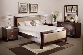 Macys Headboards And Frames by Bedroom Pallet Platform Bed Pallet Bar For Sale Building Pallet