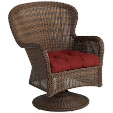 Coco Cove Swivel Rocker- Honey | Pier 1 Imports | Swivel ... Pier One Outdoor Cushions Cinemas Sarasota Fl Vintage Rocker 1 Favs Wicker Rocking Chair Rattan And Woven Pair Armchairs By One Elegant White Rocking Chair Indoor Colorful Large Ottoman Home Design Brands Pier Rattan Lunaremodelingco Patio Fniture Sale Party City Orlando Hours Coco Cove Swivel Rocker Honey Imports Blazing Needles Solid Twill Cushion 48 X 24 Toffee