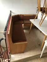 sitzgarnitur sitzer sitzer möbel gebraucht kaufen in
