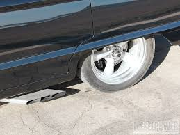 Diesel Trucks: Exhaust Tips For Diesel Trucks Flowmaster F150 4 In Angle Cut Round Exhaust Tip Black Ceramic Mbrp S5263304 Catback System Pro Series 3 Stainless 35 Or 40 Truck Exhaust Tips Kits Pipes Geddes Auto Truck Exhaust Repairs 636 7064 Auckland A Truck Tips For 5 Inch Page Dodge Ram Forum Dodge Forums Corsa Performance 14516 Chevygmc Trucks Ar15 Universal Fit To 6 Sinister Diesel Big Cummins Forum I See Your Oversized Shitty Tip And Raise You Shitty_car_mods Sema 2014 Tipoff