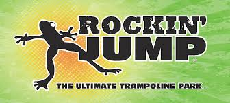 NMB Sports Pass Exclusive Deals And Discounts | Explore North Myrtle ... Rockin Jump Brittain Resorts Hotels Coupons For Helium Trampoline Park Simply Drses Coupon Codes Funky Polkadot Giraffe Family Fun At Orange County Level Up Your Birthday Partysave To 105 On Our Atlanta Parent Magazines Town Center Now Rockin And Jumpin Trampoline Park Bidesign Coupon Codes February 122 Book A Party Free 30days Circustrix Purveyors Of Awesome