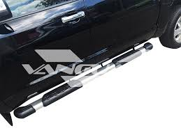 Side Steps Aluminum Running Boards Factory OEM Design | Auto-Beauty ... 5 Black Nerf Bars Side Steps For 42008 Ford F150 Super Cab Series Stealth Crew 4 Door Nfab Long Bed Steps 400 Tacoma Forum Toyota Truck Fans Bolton Warrior Products Bedstep2 Amp Research Westin And Running Boards Specialties Bedxtender Hd Sport Extender 19992004 Covers 2003 Chevy Panels Smittybilt Tn1160s4b Sure Step Bar Fits 0516 Chevrolet Colorado Accsories Autoeqca Cadian Auto Petrina Gentile On Twitter To Help You Reach Stuff