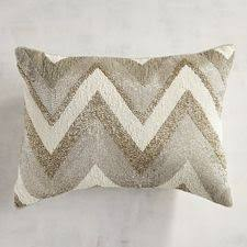 Pier One Canada Decorative Pillows by Decorative Pillows Pier 1 Imports