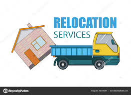 Relocation Service Moving Concept Delivery Freight Truck ... Moving Tips Advice For Fding A Reputable Company Relocation Service Concept Delivery Freight Truck Fail Uhaul It You Buy Youtube Rates Best Of Utah Stock Photos Office Movers Serving Dallas Ft Worth Austin San Antonio Texas Budget Company Rental Moving Truck Highway Traffic Video 79476740 Alexandria Va Suburban Solutions And Professional Services Bekins Van Lines How To Choose Rental In Japan You Can Leave It All Up The The Good Green Marin County Drive