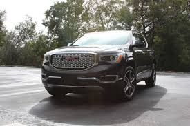 2017 GMC Acadia - Overview - CarGurus Gmc Acadia Jryseinerbuickgmcsouthjordan Pinterest Preowned 2012 Arcadia Suvsedan Near Milwaukee 80374 Badger 7 Things You Need To Know About The 2017 Lease Deals Prices Cicero Ny Used Limited Fwd 4dr At Alm Gwinnett Serving 2018 Chevrolet Traverse 3 Gmc Redesign Wadena New Vehicles For Sale Filegmc Denali 05062011jpg Wikimedia Commons Indepth Model Review Car And Driver Pros Cons Truedelta 2013 Information Photos Zombiedrive Gmcs At4 Treatment Will Extend The Canyon Yukon