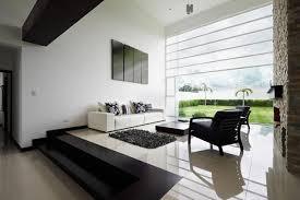 100 Minimal House Design Interior Design Project Addison Demo