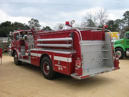 1976 HAHN HCP10 S/A FIRE TRUCK Leicester Engine 1 1986 Hahn Samuel Pinterest Fire Truck Garfield Nj Stock Photo 34021900 Alamy Wwwm37auctioncom 1979 Fire Pumper Truck Great Park Row Hose Company 3 Wallington New J Flickr Review Cars 1982 Hcp10 Regular Car Reviews Youtube Manchester Departments 1968 Taken At The Andy Leider Collection Mcfd Retired Apparatus 1981 With 671 Detroit Diesel Ranger Fire Apparatus Levittown