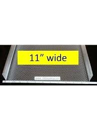 cabinet lighting covers time savers cabinet lighting