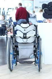 Leveraged Freedom Chair Mit by 575 Best Wheelchairs Images On Pinterest Wheelchairs Chairs And