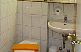 grieps heidehotel in bad düben hotel de