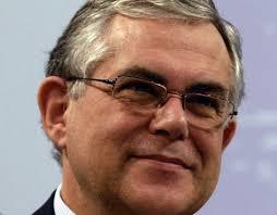 Grecia espera cerrar lo antes posible el pacto sobre la deuda