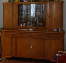 küchen wohnzimmer schrank gelsenkirchener barock
