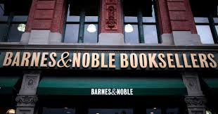 Soon You'll Be Able To Drink Wine And Beer At Some Barnes & Noble ... Barnes Noble Bookstore Kinsley Cstruction In Aboutface Amp Now Wants To Keep Nook Fortune Appoints New Vice President Of Stores Carl Hauch 038 Flagship Styled Wow Woo Yorks Upper Florence Restaurants Family Friendly South Carolina May All Close By 2015 Lisa Angelettie The Cost Bronx Borough Is Losing Its Last Nyc Free Wifi Spots Bryant Park And More Cafe Chattanooga Urbanspoonzomato Kitchen Opens In One Ldoun At Columbia Center A Simon Mall Kennewick Wa York Largest The